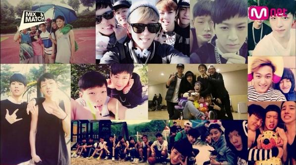 iKON YG 아이콘 on Twitter: