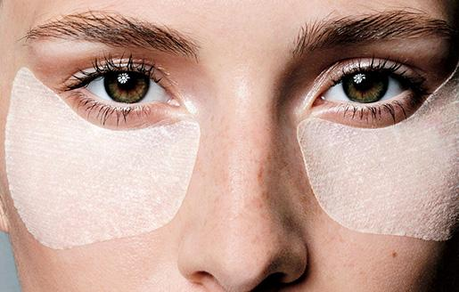 Which anti-aging products to dermatologists actually use? http://t.co/kyrKoZY9Ak http://t.co/yCg0tufLBk