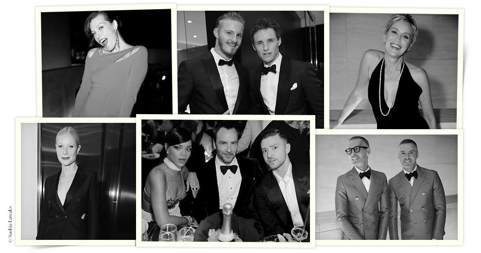 Toutes les images du Gala de l'amfAR à Los Angeles sont sur Vogue.fr http://t.co/yyEqYSxRIz http://t.co/QB5ZJWR8PZ