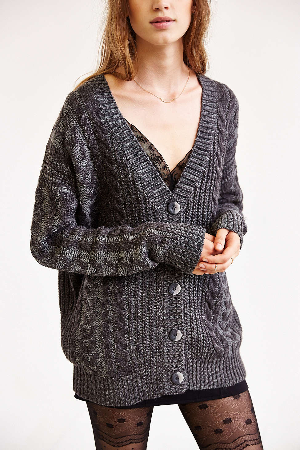Because we really want you to be cozy: ALL sweaters are now 25% off, in stores and online! http://t.co/ebSEvQl4uP http://t.co/hJ74YYh9Px
