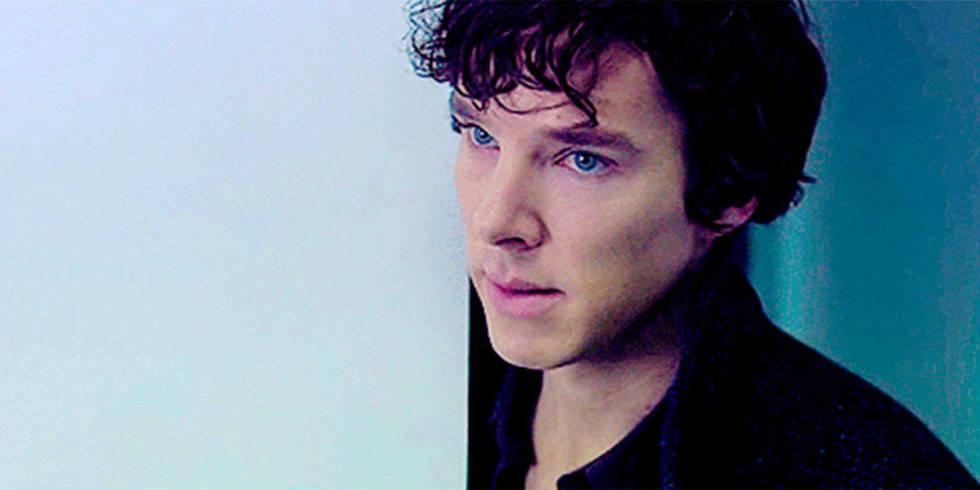 15 step guide to getting over Benedict Cumberbatch's FILTHY Sherlock sex descriptions http://t.co/O91pFKxEs9 http://t.co/hBcZV0JMWq
