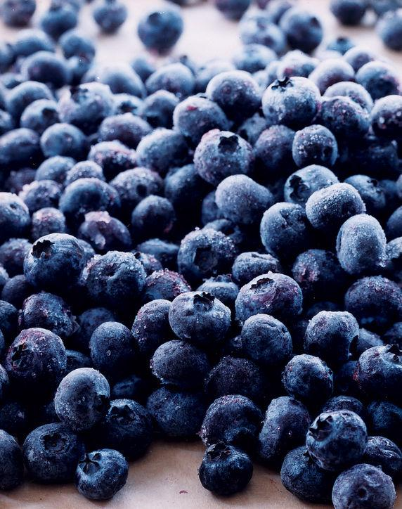 Be the healthiest you! The best antioxidant-rich foods we should all be eating: http://t.co/EPqlwRYdLe http://t.co/UNCQnHDaCV