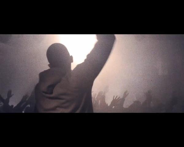 Nouveau clip de @GaelFaye : #FilsDuHipHop, qui clôt l'aventure #PiliPiliSurUnCroissantAuBeurre http://t.co/OBCJXdosdq http://t.co/QRiIlE8hgj