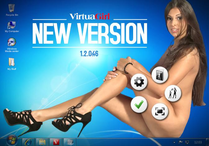 Download new release porn