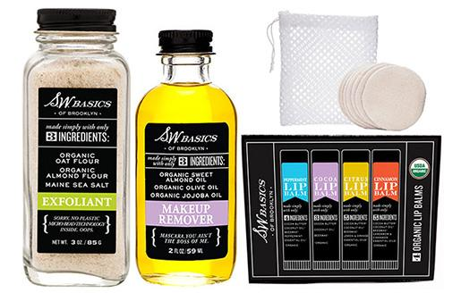 .@Target's newest collab? An awesome, all-natural skin-care line: http://t.co/foLpjwnkTq cc @SWBasicsofBK http://t.co/qZIzPejDvk