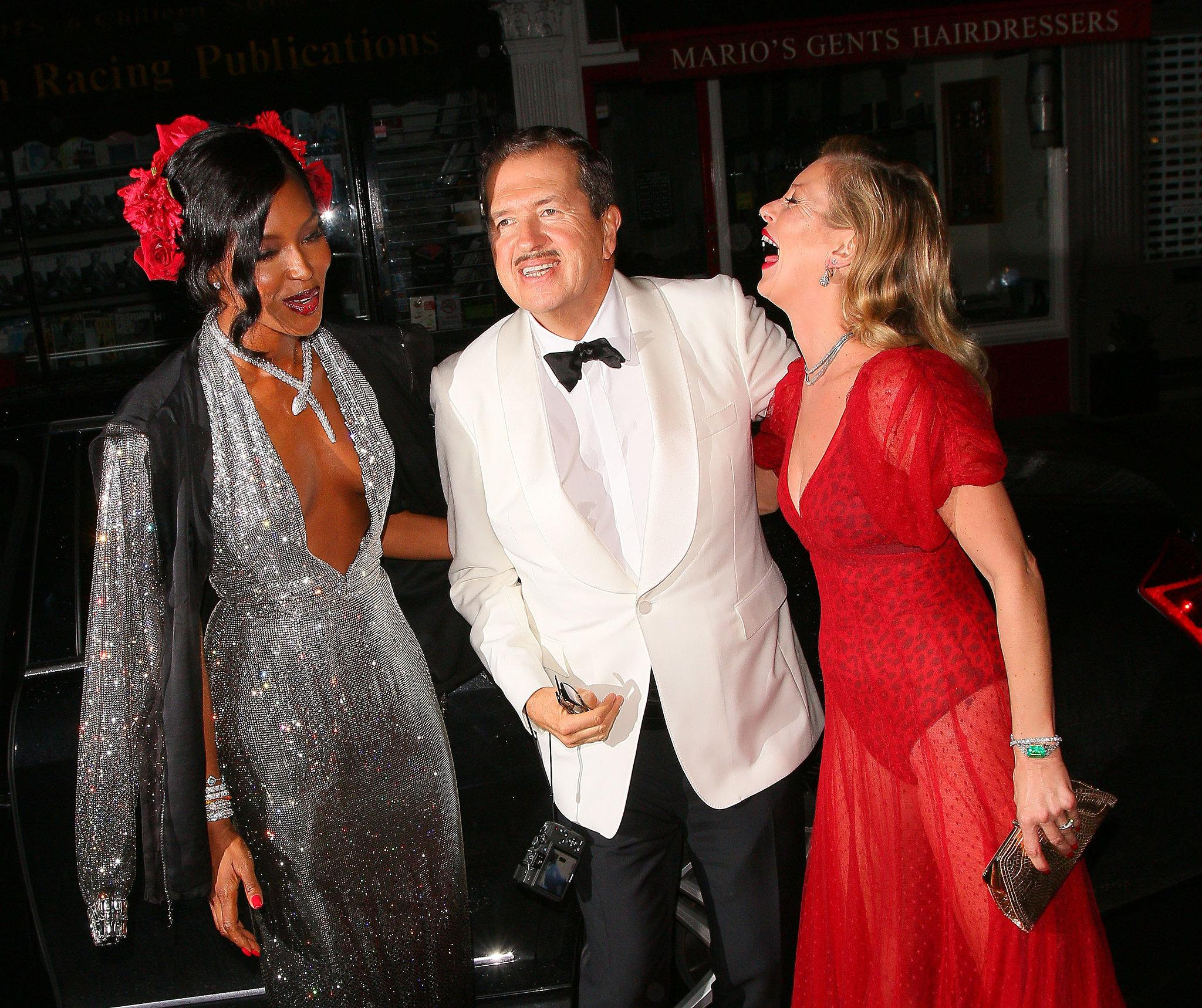 Get an inside peek at how the fashion elite partied down with @mariotestino last night: http://t.co/oRx5uVwdHG http://t.co/XVzWloMAh1