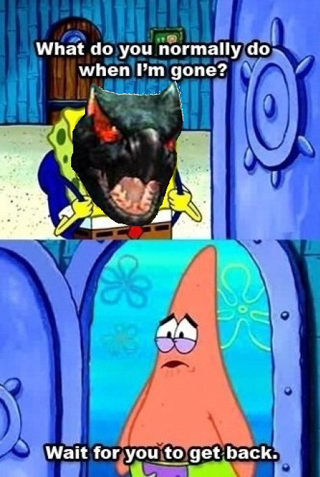 Monster Hunter Problems On Twitter Now That Nargacuga Is Gone