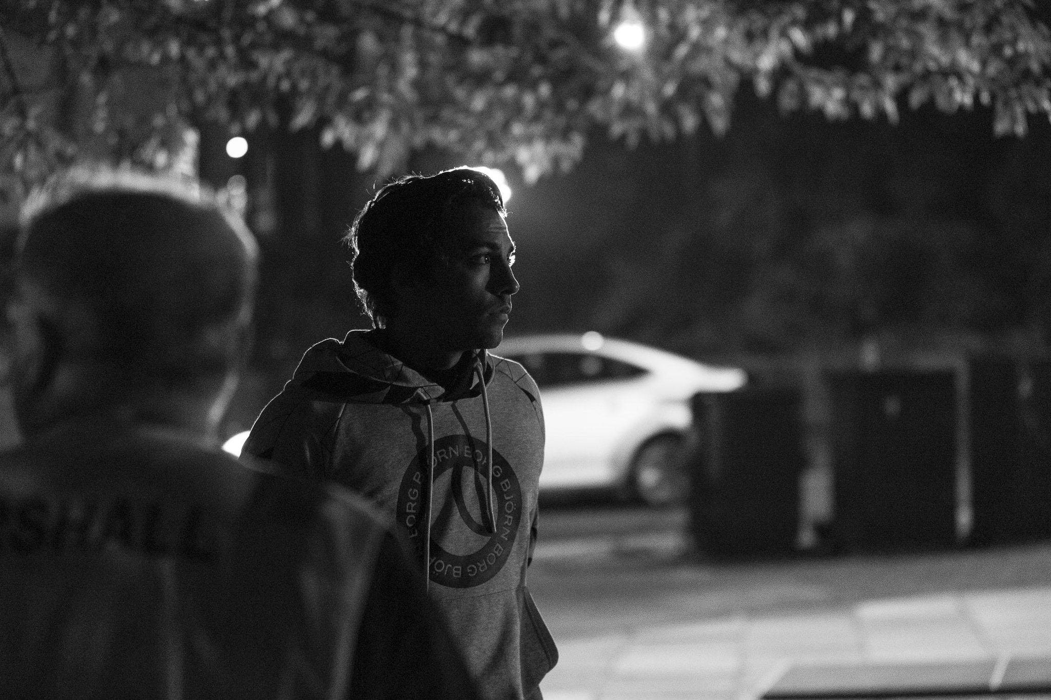 Pro #Freerunner @Zyrken in London. http://t.co/8ZHPD5d0Jf