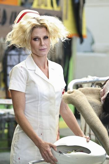 Need a last-minute #Halloween costume? Try these, inspired by TV: http://t.co/6PbHSHZO0Z http://t.co/wyyhy0gmHU