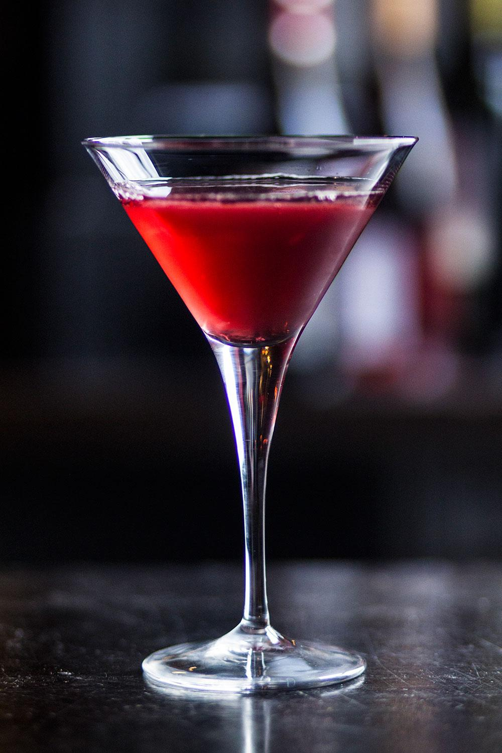 Delicious Halloween cocktails to impress guests this weekend http://t.co/JPwkRlD9jO http://t.co/gCpvZVivN7