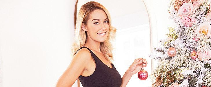 You are going to want to dress like @laurenconrad this Christmas... cc: @kohls http://t.co/kepn4vdH2b http://t.co/3GpnRNtsm8