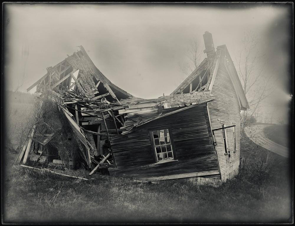 Gaberman's ethereal #roadtowolfeboro dry plate photographs are on show in London this Dec: http://t.co/Ye4FDXkOaJ http://t.co/PSmFYEAgvT