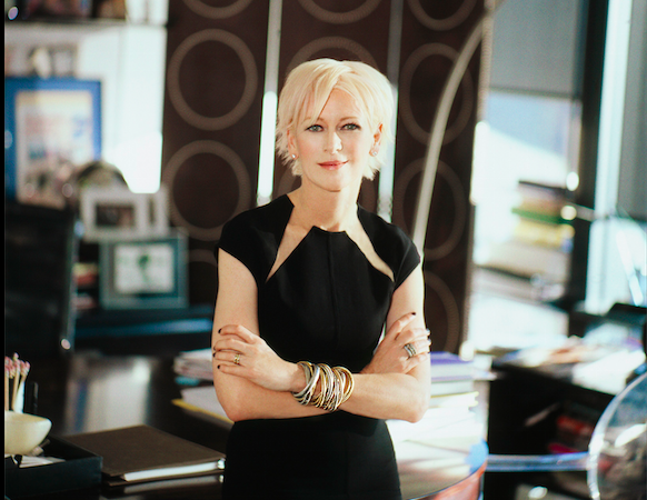 RT @funfearlesslife: What are you dying to learn from @Cosmopolitan's @JoannaColes & @amyodell at #FunFearlessLife? http://t.co/7L9c3jbSW9 …