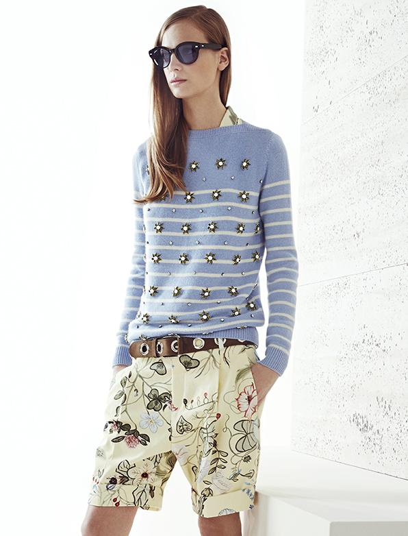 The new rule to style? Cool embellishment. http://t.co/xmegQBlzLI