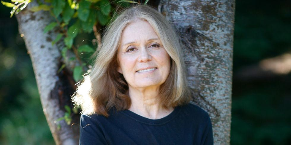 Gloria Steinem: why it's so important to be a passionate voter http://t.co/vj0Wr9Y2v4 #CosmoVotes http://t.co/AwXkTOj1oP