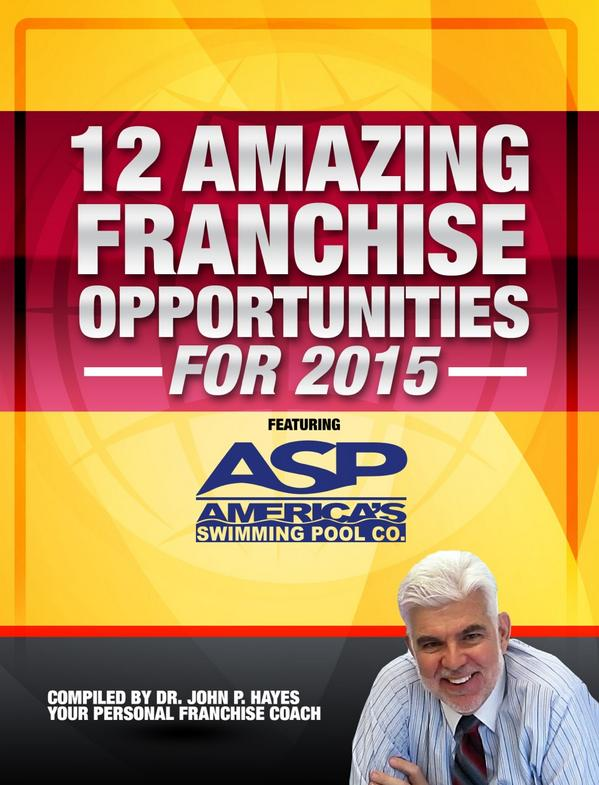 Read about @AmericaSPoolCo and their AMAZING #franchise story. Order your FREE copy here:  http://t.co/ak19gSWFUJ http://t.co/toUZ6pJ4BA