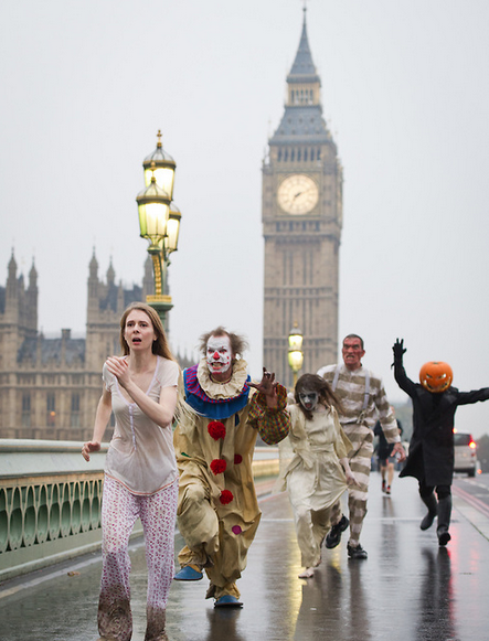 Our new @giffgaff monster mash up spot should get you ready for Halloween tomorrow http://t.co/bBMb4AWjAh #alltheboss http://t.co/i1SeYStlF4