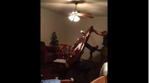 Fox 5 dc on twitter must see video for redskins fans cowboys fan fan goes berserk destroys house after mnf loss httpmyfoxdcstory27170354video cowboys fan destroys house after teams loss to redskins aloadofball Image collections