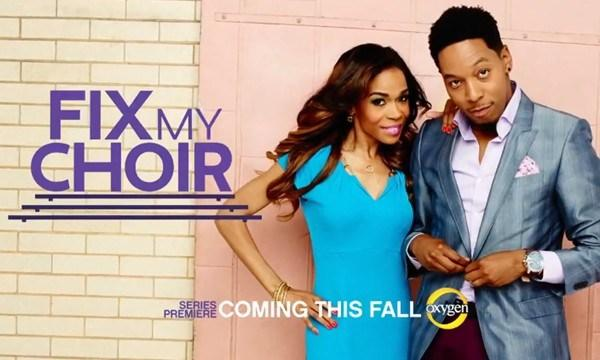 RT @UncommonGospel: On a countdown for @oxygen #FixMyChoir with @DeitrickHaddon & @RealMichelleW Weds. at 10/9c http://t.co/Tj42Faqkok http…