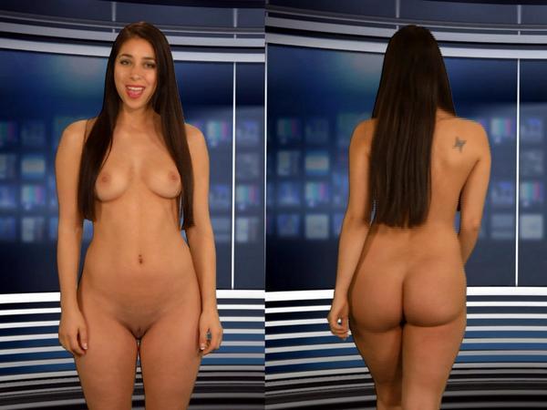 melissa rothstein nude pics