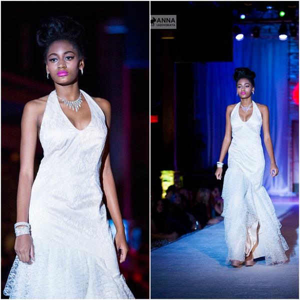Alis Fashion Design On Twitter Throwbackthursday Bespoke Weddingdress Was Captured By Moosefoto At Bravewingsfs In Thevenuescotts Bfws Http T Co Qznsi9y08e