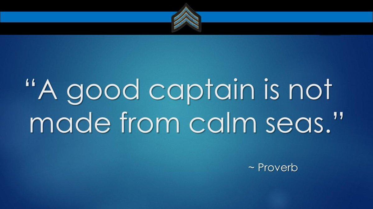 TBL of Leadership on Twitter: