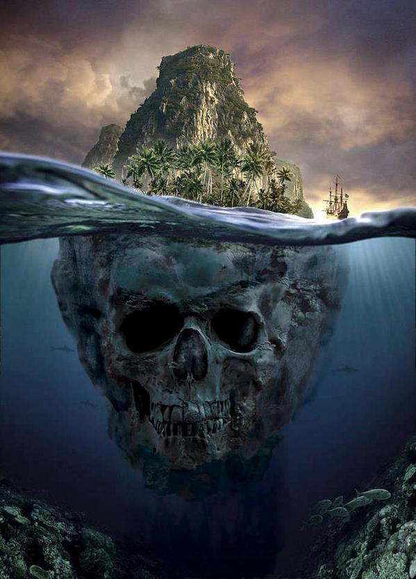Skull Island Movie (@SkullIslandNews)   Twitter
