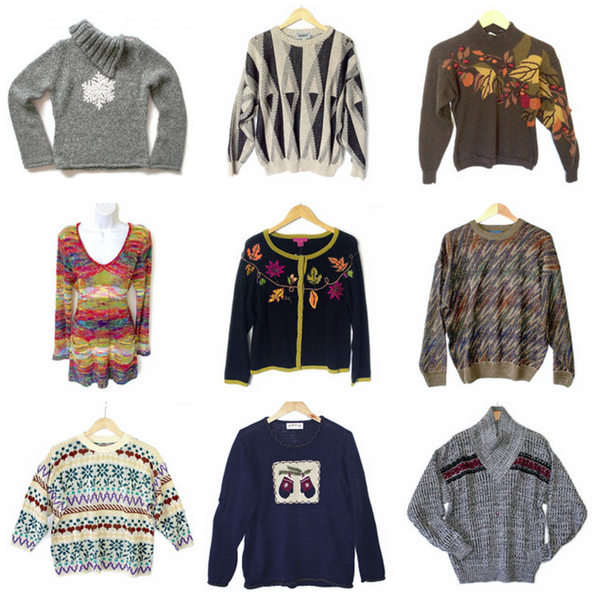 hello, sweater weather! http://t.co/sozATcQOSd