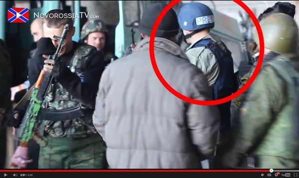 7 украинских воинов погибли во время боев с террористами 29 октября, - СНБО - Цензор.НЕТ 8862