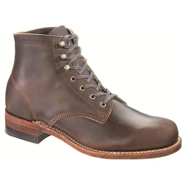 07ca916c09a wolverine boots: men's hashtag on Twitter