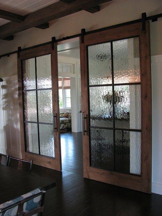 Raincoast Creative On Twitter Industrial Style Sliding Glass Doors