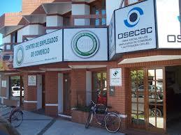 General Pico | Clínicas amenazan con cortar prestaciones de OSECAC