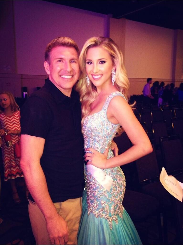 Image Result For Todd Chrisley