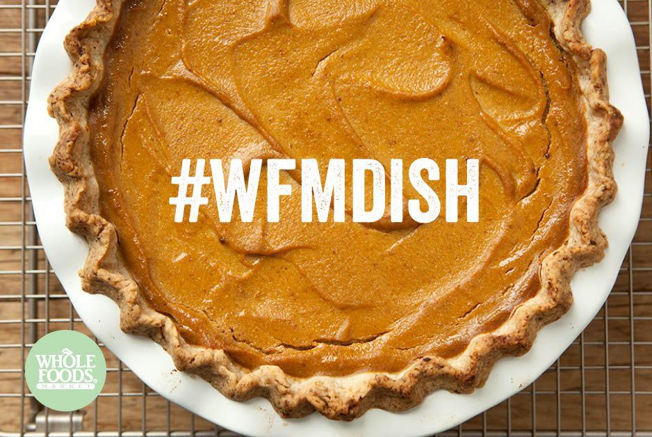 Whole Foods Market on Twitter: