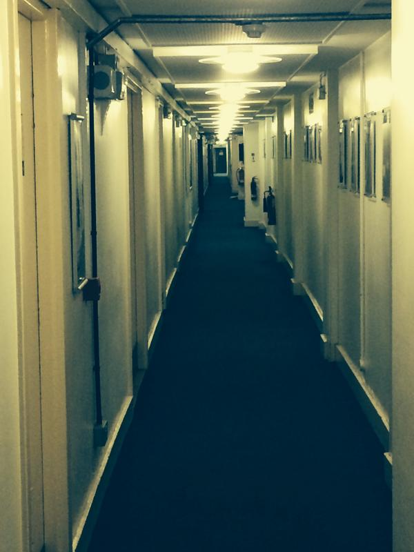 B1OyNqDIEAEhxPn - Maida Vale Studios