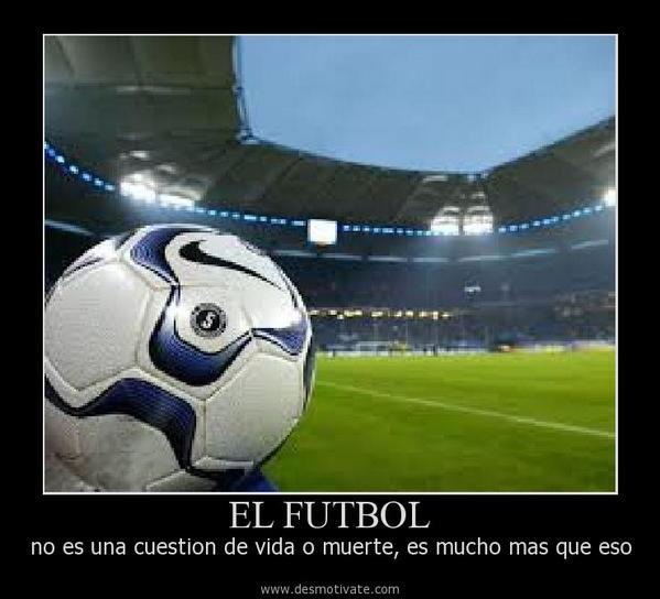 Solo Futbol ( FutbolDiaro)  ca38cfb9a855a