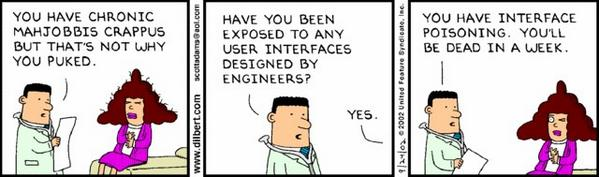 When #UX / #UI turns bad, interface poisoning via @komiska http://t.co/OCNv1DPCMw