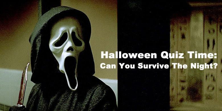 Halloween Quiz Time: Can You Survive The Night? http://t.co/jrDX04fTmK http://t.co/2Fwzil8pzx