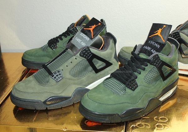 100% authentic b2ff9 3a0d2 Sneaker News on Twitter: