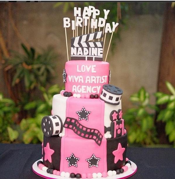 Happy Birthday Images Love Cake
