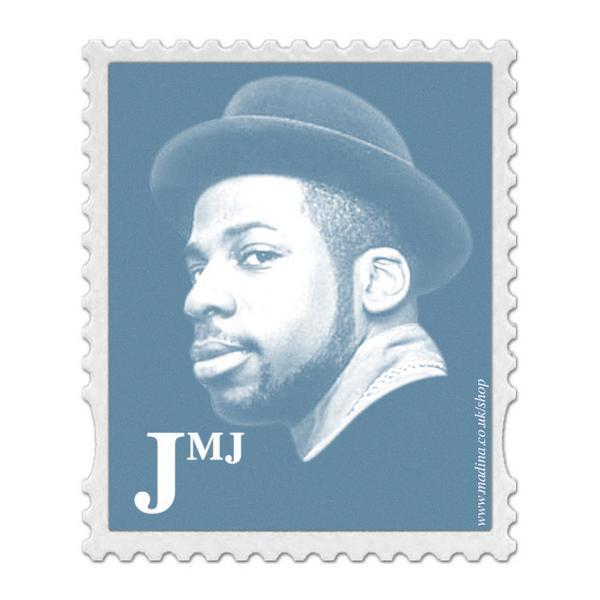 R.I.P. Jam Master Jay http://t.co/wgvGF8nwTH
