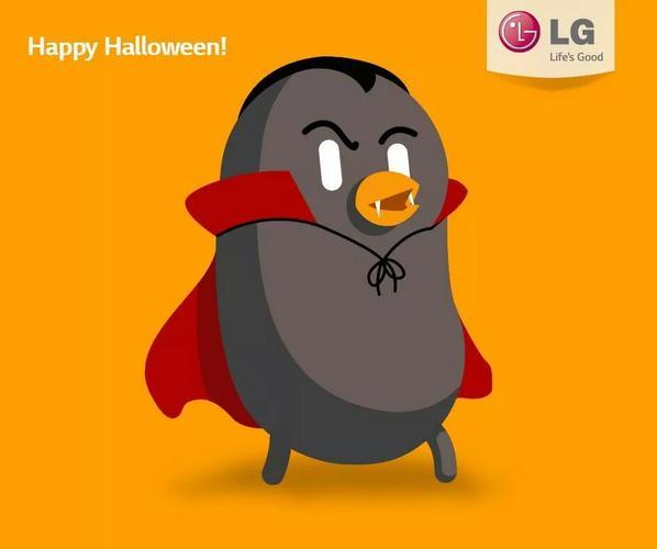 LG Bean Bird (@LGBeanBird) | Twitter