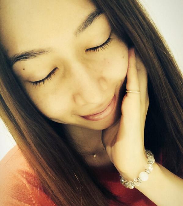 小林恵美 en Twitter: