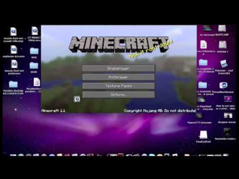 minecraft for free online no download