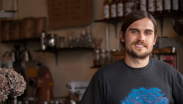 Using @LightCMS is a treat, just ask @HobokenCoffee, http://t.co/RBXbLAFmqU http://t.co/eZR9wPSsVw