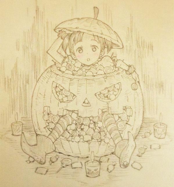 小笠原篤(作画・演出) on Twitte...