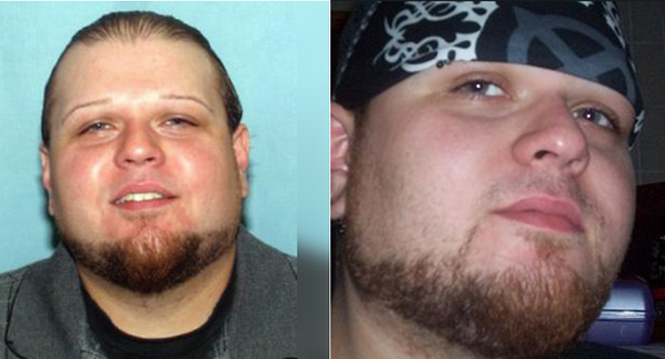 WANTED:  Help #ICE @wwwicegov locate Child Predator Jeremiah Malfroid: https://t.co/WraSadSTPi … http://t.co/EvvU6l5hwX