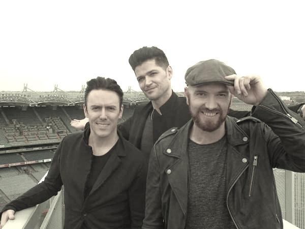 RT @thescript: On the roof @CrokePark. EPIC...  Tickets: http://t.co/8tRzYHx2tM  #TheScriptFamily #TheScriptCrokePark http://t.co/N4SticKdPG