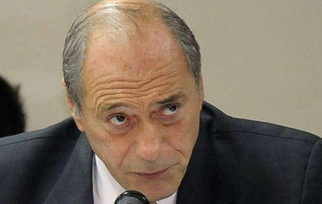 Zaffaroni renunciará a la Corte a partir del 31 de diciembre