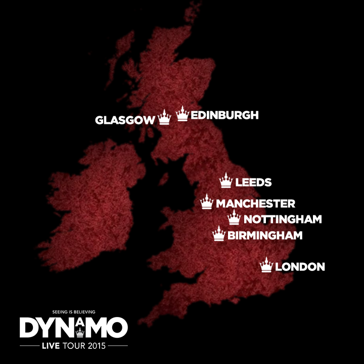 Couldn't be more excited about all the new cities I'm visiting on my live tour! #DynamoLive http://t.co/QnllUxkMbJ http://t.co/YvOO6MKCbV
